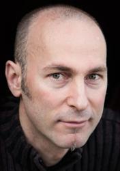 Xavier Curtat, photographe.