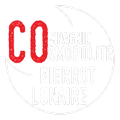 Compagnie Cosmopolite du Pierrot Lunaire